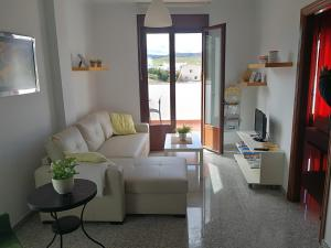 Apartamento Ardaleño, Апартаменты  Ардалес - big - 1