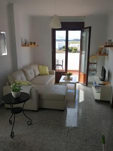 Apartamento Ardaleño, Апартаменты  Ардалес - big - 5