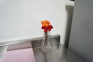 Apartment in Osaka 528553, Apartmány  Osaka - big - 5