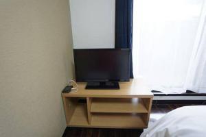 Apartment in Osaka 528553, Apartmány  Osaka - big - 12
