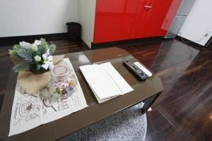 Apartment in Osaka 528553, Apartmány  Osaka - big - 25