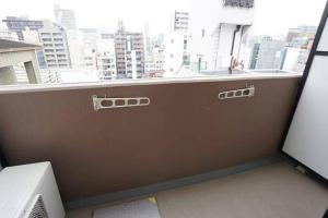 Apartment in Osaka 528553, Apartmány  Osaka - big - 37