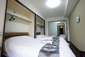 Apartment in Osaka 528553, Apartmány  Osaka - big - 38