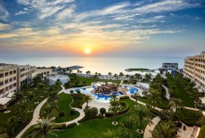 Sofitel Bahrain Zallaq Thalassa Sea & Spa (9 of 121)