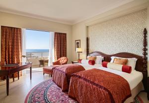 Sofitel Bahrain Zallaq Thalassa Sea & Spa (8 of 121)