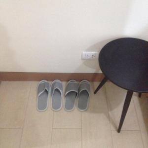 Rolando's Condo Unit 4, Апартаменты  Пасай - big - 25
