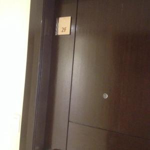 Rolando's Condo Unit 5, Apartments  Pasay - big - 4