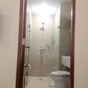 Rolando's Condo Unit 5, Apartmány  Pasay - big - 31