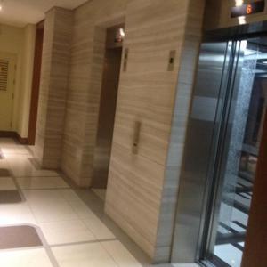Rolando's Condo Unit 5, Apartments  Pasay - big - 41
