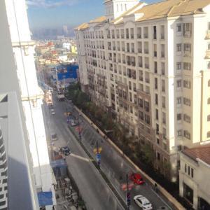 Rolando's Condo Unit 5, Apartments  Manila - big - 43