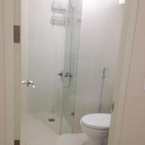 Rolando's Condo Unit 5, Apartments  Pasay - big - 48