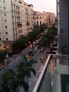 Rolando's Condo Unit 5, Apartments  Manila - big - 49
