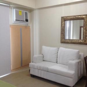 Rolando's Condo Unit 5, Apartments  Manila - big - 54