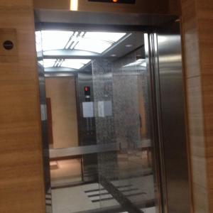 Rolando's Condo Unit 5, Apartments  Manila - big - 57