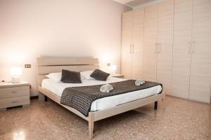 Ines Apartment - AbcAlberghi.com