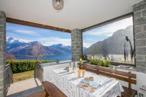 Casa dei Galli - AbcAlberghi.com