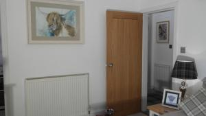Heilan Coo - Apartment - Inverness