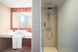 Aequora Lanzarote Suites, Hotely  Puerto del Carmen - big - 21