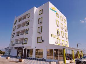 Hotel Natalmar