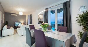 Apartment Chivas, Appartamenti  Kaštela (Castelli) - big - 28