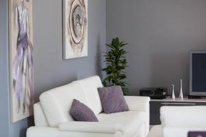 Apartment Chivas, Appartamenti  Kaštela (Castelli) - big - 47