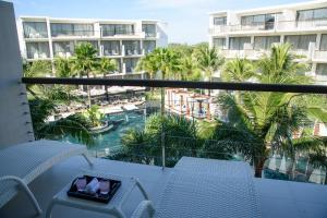 Dream Phuket Hotel & Spa (21 of 63)