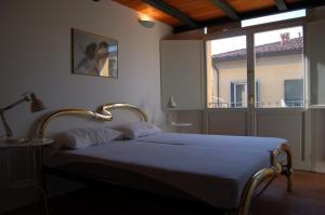 Ripasso Home - AbcAlberghi.com