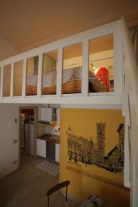 A Casa Di Olga - AbcFirenze.com
