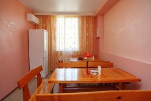 Mini-hotel Divnomorskiy, Fogadók  Gyivnomorszkoje - big - 15