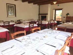 Agriturismo L'Ulivo - AbcAlberghi.com