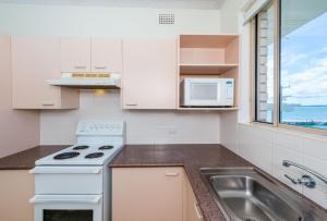 Del Rae Unit 8 - Shoal Bay, Apartmanok  Shoal Bay - big - 8