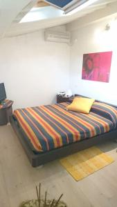 Camera Mare - AbcAlberghi.com