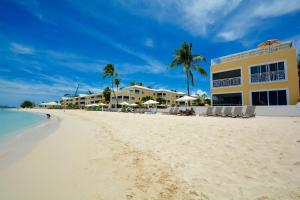 Regal Beach Club