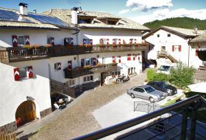 Hotel zum Rossl - AbcAlberghi.com