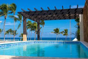 Chateau Del Mar Ocean Villa
