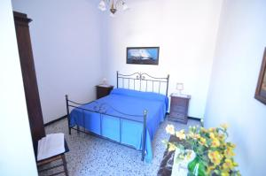 Levanto Rentals, Apartments  Levanto - big - 49