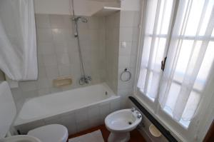 Levanto Rentals, Apartments  Levanto - big - 51