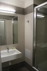 Hotel Apartman Student, Aparthotely  Praha - big - 21