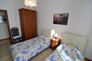 Levanto Rentals, Apartments  Levanto - big - 54