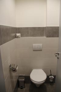 Hotel Apartman Student, Aparthotely  Praha - big - 20