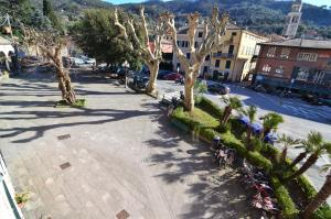 Levanto Rentals, Apartments  Levanto - big - 58