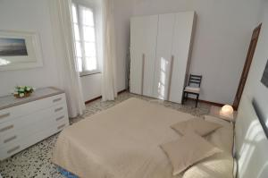 Levanto Rentals, Apartments  Levanto - big - 59