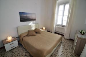 Levanto Rentals, Apartments  Levanto - big - 60