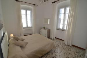 Levanto Rentals, Apartments  Levanto - big - 63