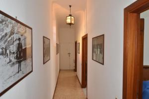 Levanto Rentals, Apartments  Levanto - big - 65