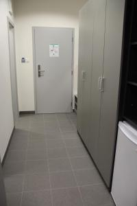 Hotel Apartman Student, Aparthotely  Praha - big - 19
