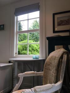 Aylstone Martinborough, Guest houses  Martinborough  - big - 71
