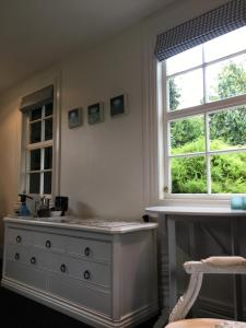 Aylstone Martinborough, Guest houses  Martinborough  - big - 72