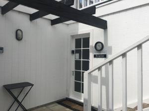 Aylstone Martinborough, Guest houses  Martinborough  - big - 113