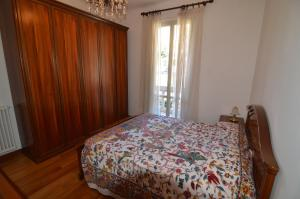Levanto Rentals, Apartments  Levanto - big - 133